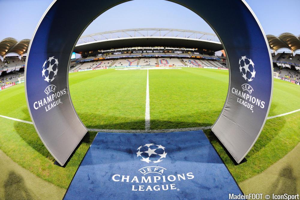 Ligue des champions 4èmes journées : Enjeux et perspectives des groupes disséqués