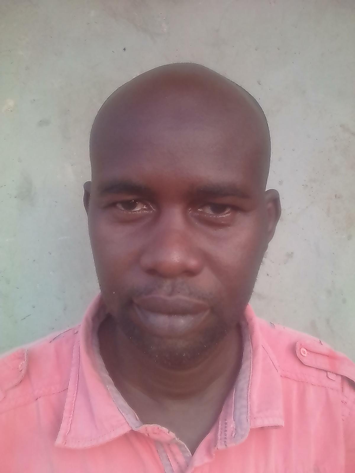 Kolda-Boubacar Sidigui Diallo de l'Apr alerte : « Notre maire est incompris et une certaine vérité lui serait cachée »