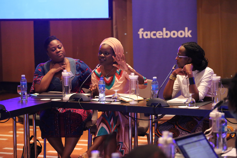 Fake News : Facebook lance son Programme de Vérification des Faits au Sénégal, en partenariat avec Africa Check et AFP
