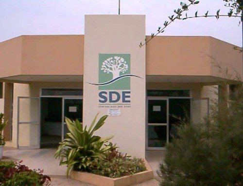 Contrat d'affermage : L'ARMP juge recevable la requête de la SDE