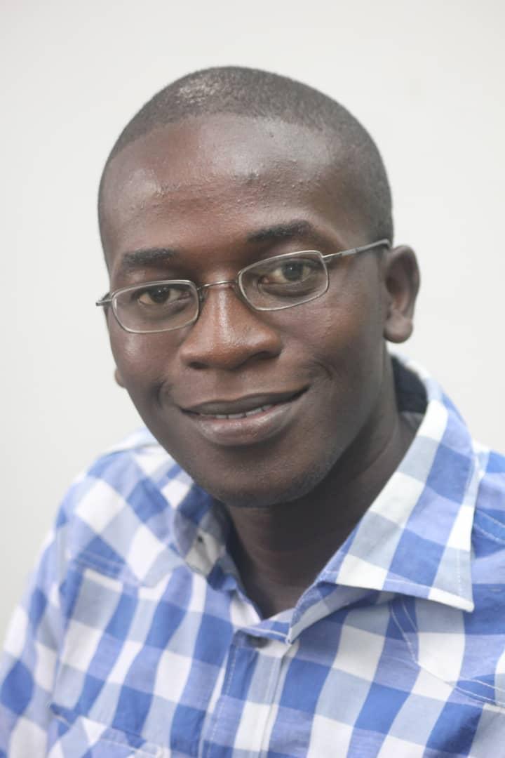 Press-Mercato : E-médias pêche dans les eaux d'El Hadj Ndiaye