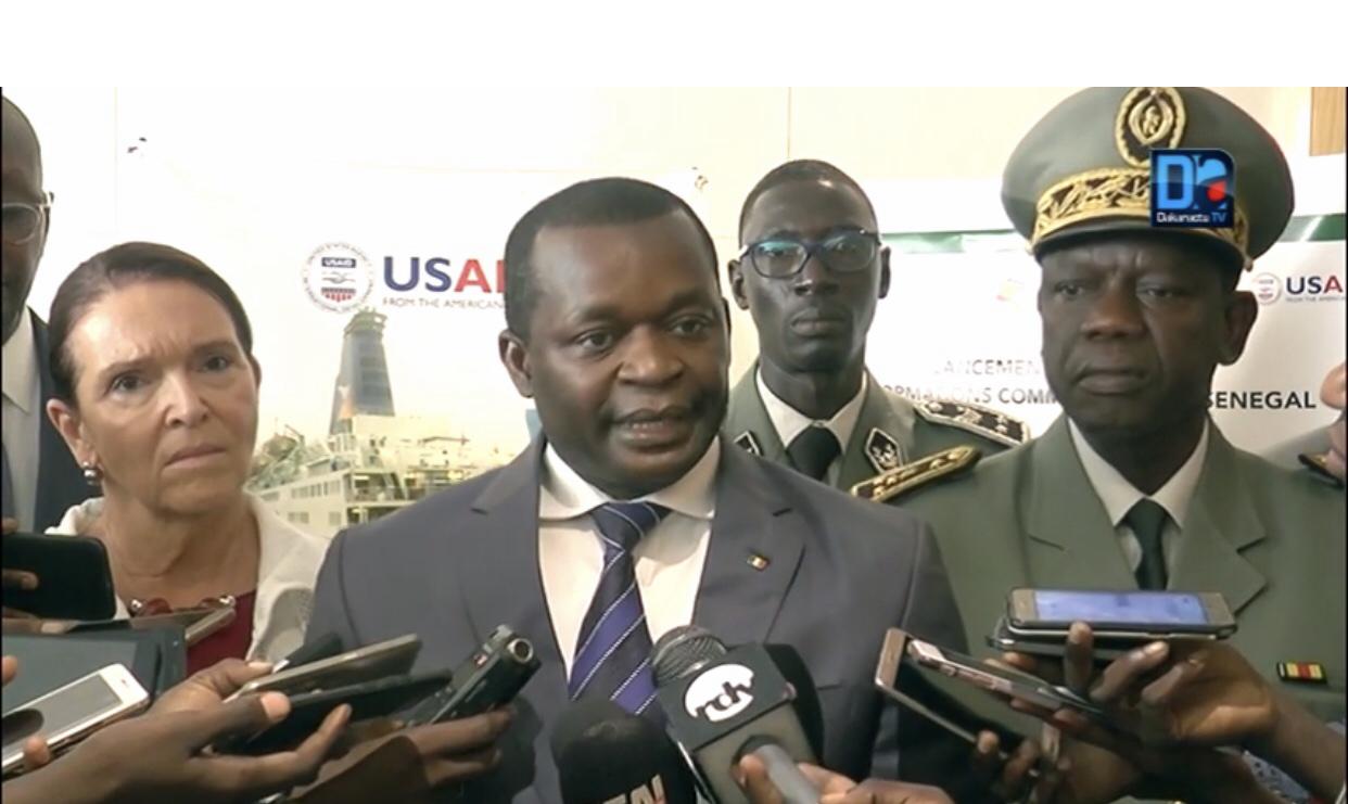 Accord sur la facilitation des échanges : le Sénégal harmonise les règles et procédures de commerce international (officiel)