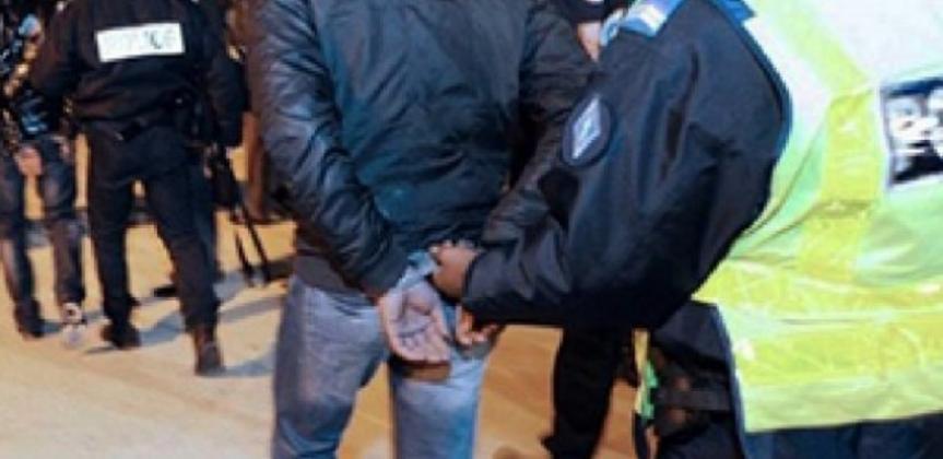 Un Sénégalais de 18 ans condamné en Angleterre pour viol