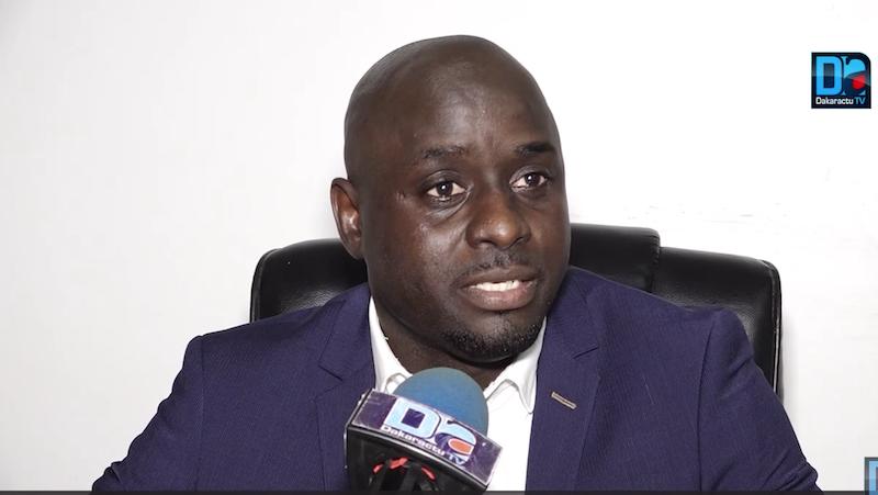 Thierno Bocoum : « C'est un crime civique que de priver un compatriote de son droit de vote »