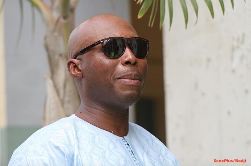 Meurtre de Ndiaga Diouf : Barthélémy Dias encore devant la barre ce matin