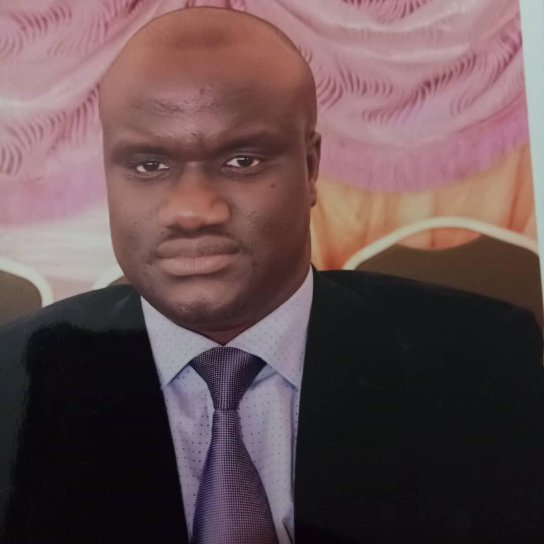 Attaque de Macky Sall contre Seydi Gassama : Ousseynou Diouf de l'APR de Thiès en donne la raison