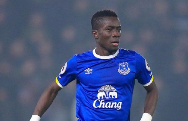 Transfert : Gana Guèye convoité par le PSG