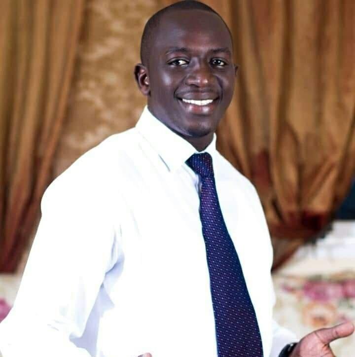 Sortie du ministre de la Jeunesse : Moustapha Koundoul recadre Pape Gorgui Ndong