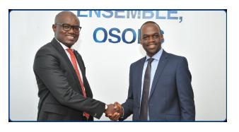Renforcement de sa connectivité : la fibre de Tigo bientôt présente partout au Sénégal