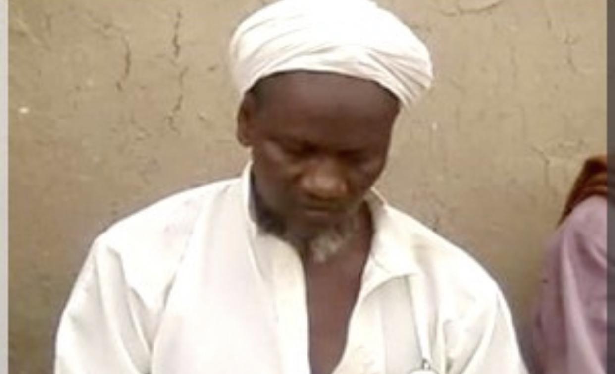 Le chef jihadiste peulh Amadou Kouffa aurait été tué par l'armée française