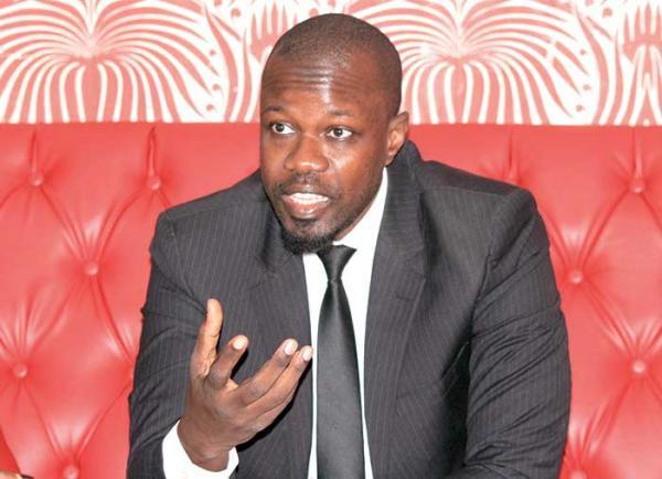 France : Ousmane Sonko peste contre l'augmentation des droits d'inscription pour les étrangers