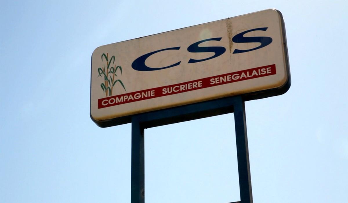 Importations supposées de sucre: les travailleurs de la CSS et des organisations associatives comptent manifester contre la mesure du gouvernement