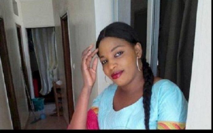 interrogatoires à la brigade de Recherches de Dakar : Les aveux brûlants d'Aïda Mbacké