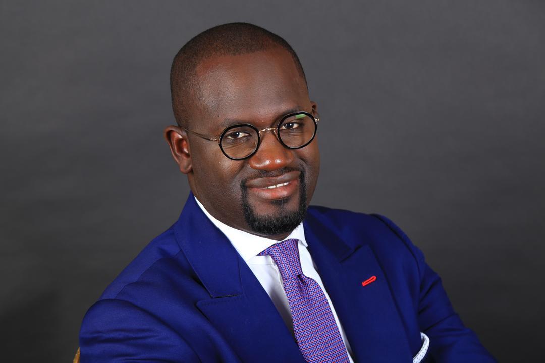 Le banquier Moustapha Sow recadre Ousmane Sonko : « Dénigrer son pays de cette manière avec autant de légèreté n'est pas patriotique…le Sénégal de 2018 mérite plus que ça ! » (Contribution)