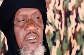 Mort supposée d'Amadou Kouffa : La guerre médiatique fait rage