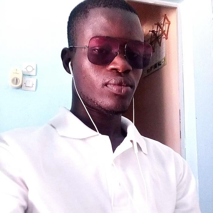 DISPARITION MYSTÉRIEUSE À MBACKÉ- Sidy Amar introuvable malgré l'implication de la gendarmerie dans les recherches
