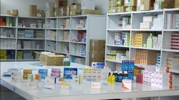 Malaise à la Direction de la pharmacie et du médicament