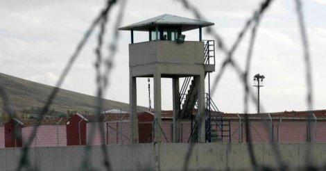 MAC de Kaolack : Les détenus entament à partir de ce matin une grève de la faim.