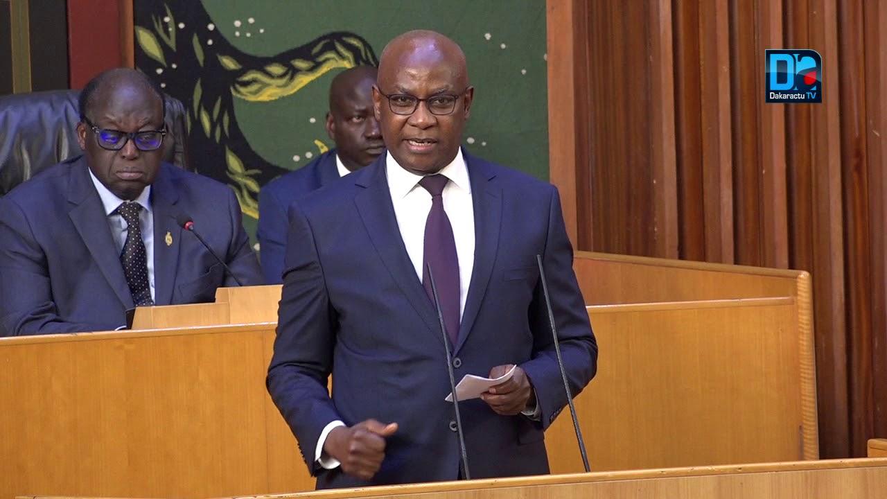 Education nationale : Le budget 2019 en hausse de 63.897.670.352 Fcfa en valeur absolue et 15, 47% en valeur relative