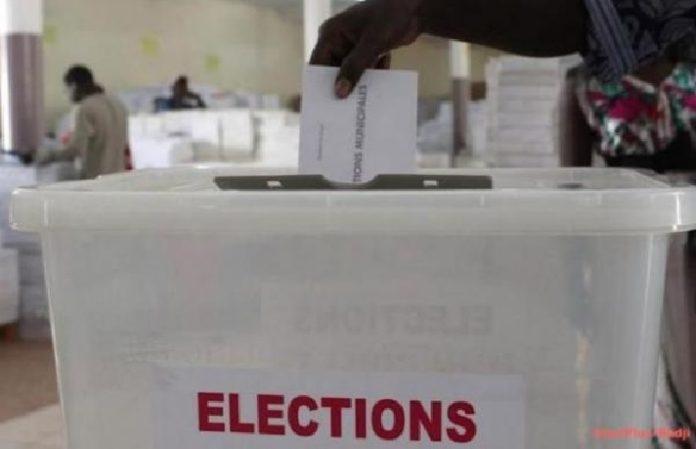 Guédiawaye alerte ! 4000 électeurs de Wakhinane Nimzatt  sans bureau de vote