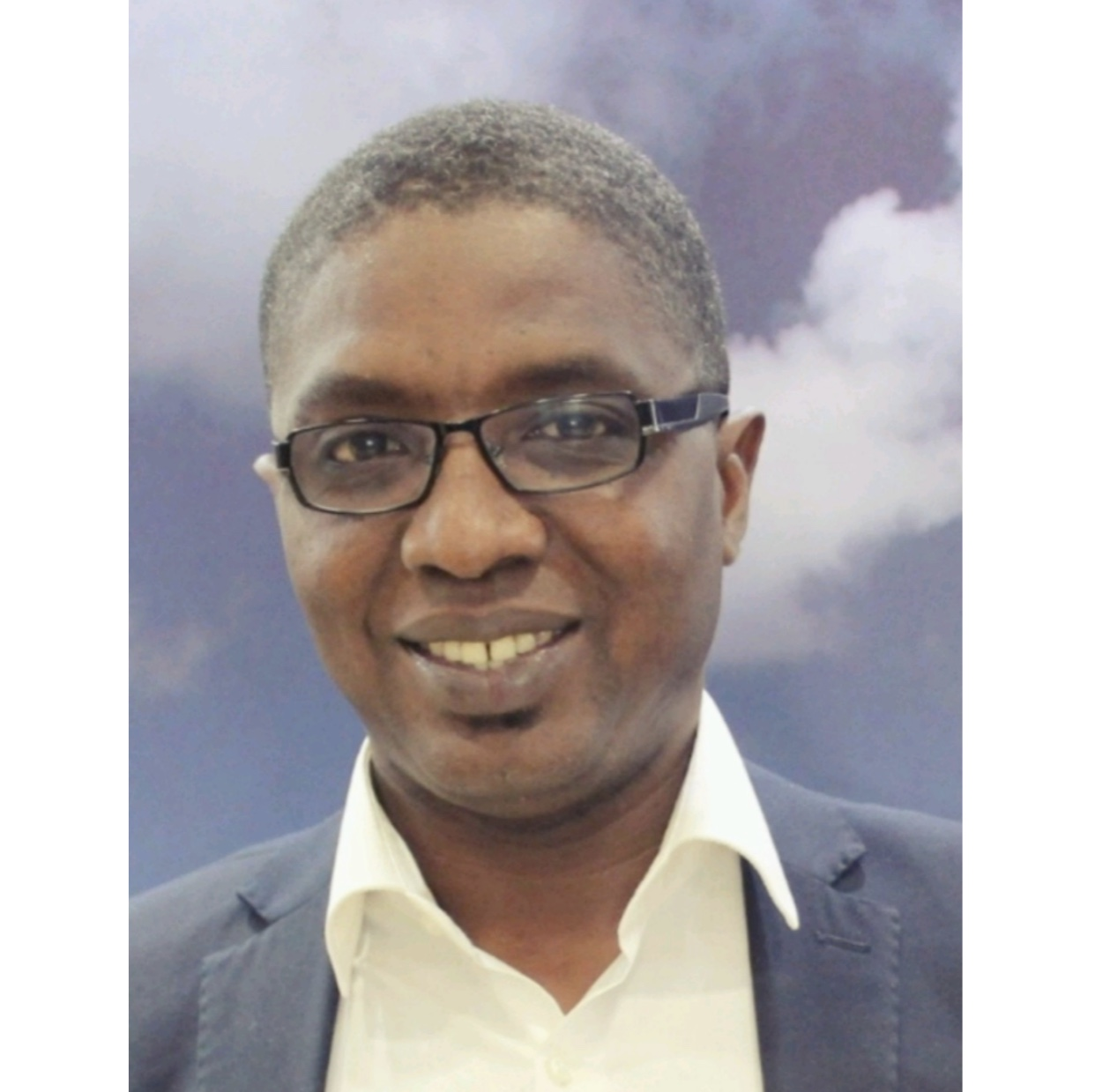Le 24 Février 2019 : Un choix décisif pour le Sénégal
