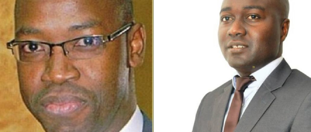 TGI de Thiès / Affaire Yankhoba Diattara & Abdoulaye Sow : L'audience renvoyée au 8 janvier