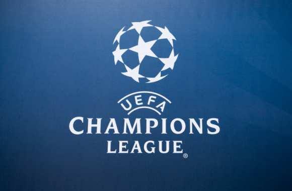 6e Journée Champions League : 15 équipes qualifiées connues