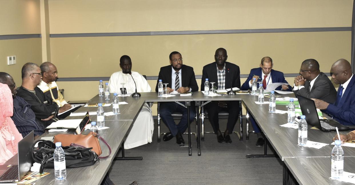 Environnement : Le Sénégal se lance dans la promotion de l'économie verte