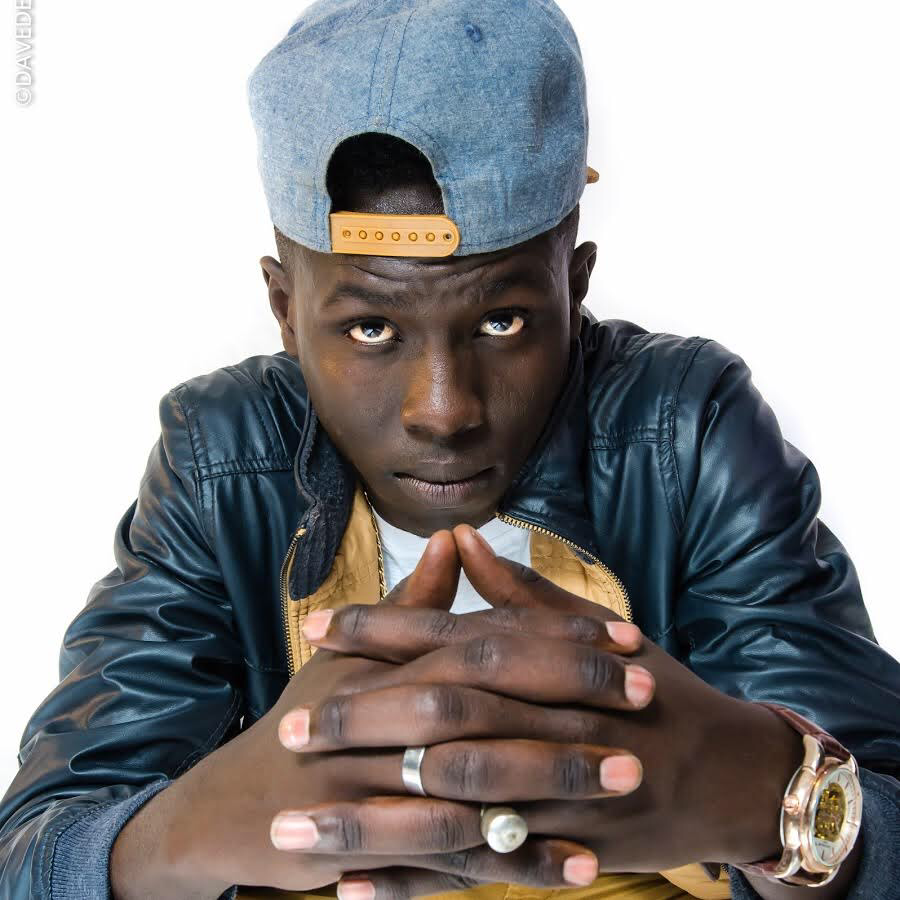 Affaire de faux billets : Ngaaka Blindé libéré !