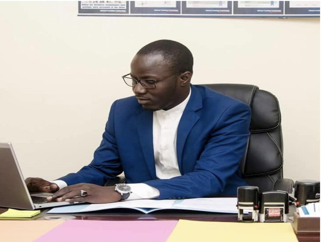 Le président Macky SALL : une chance pour le Sénégal