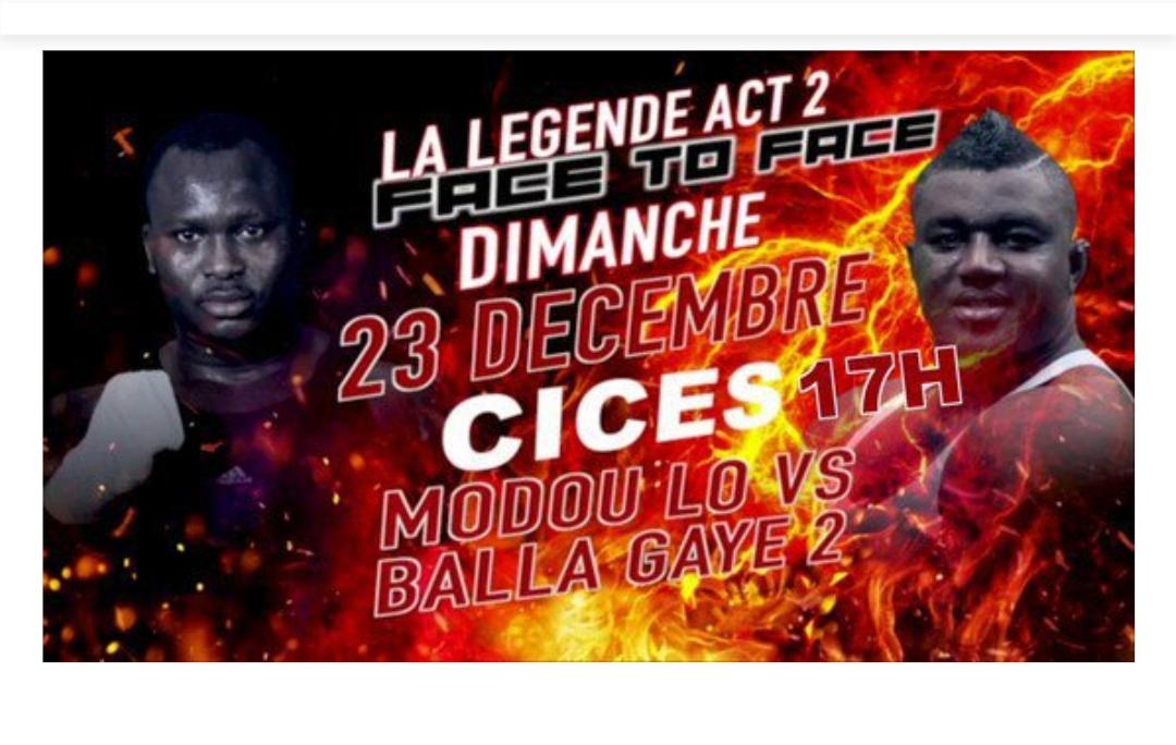 FACE-TO-FACE BG2 vs XLO de ce mardi 25 Décembre : La bataille psychologique s'annonce musclée