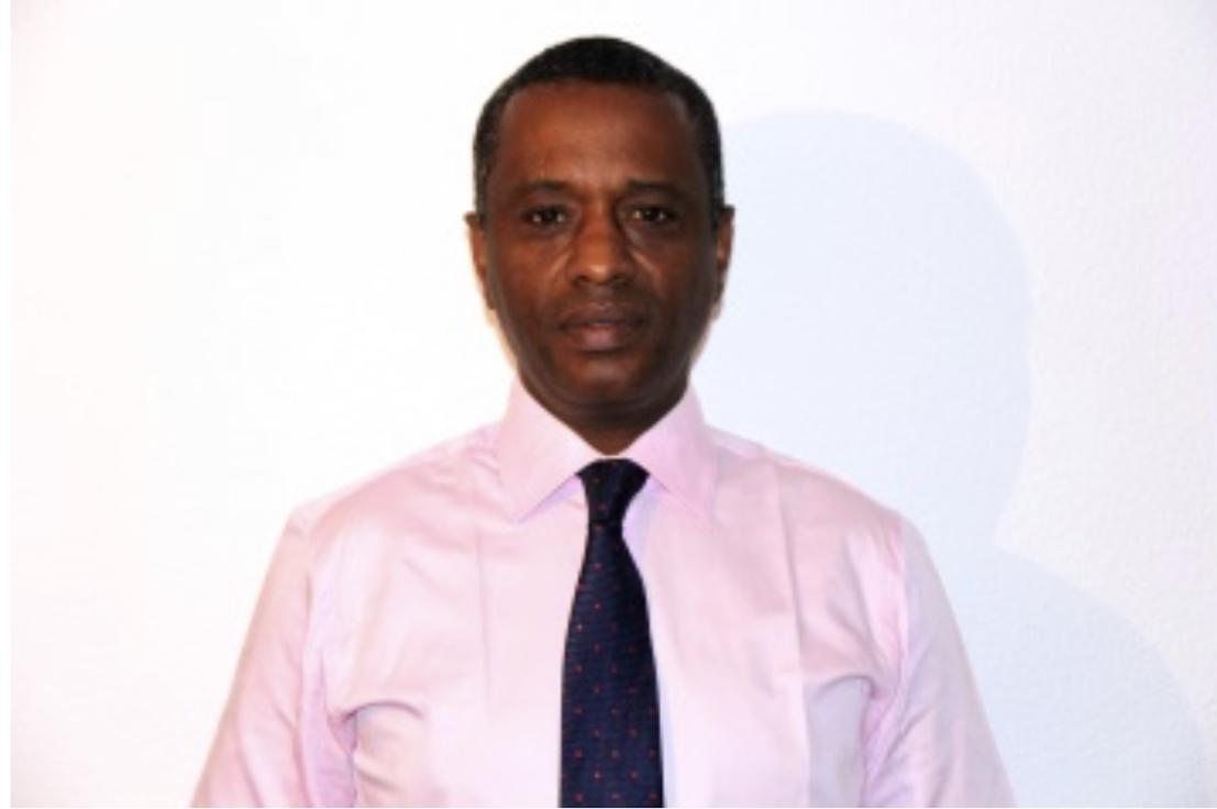 10.000 nouveaux emplois privés à Pikine : Le Président Macky SALL citoyen d'honneur !