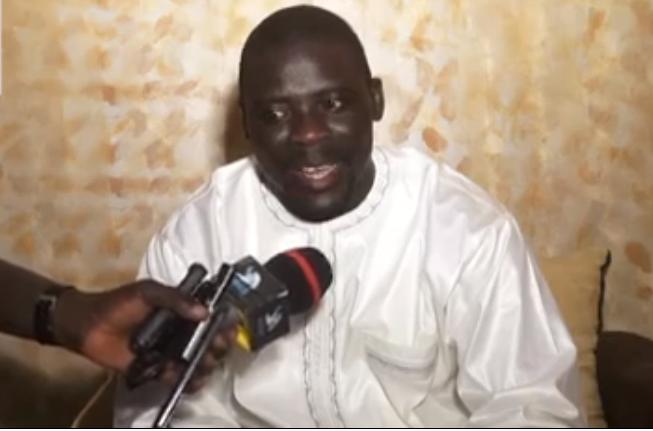 Me Bassirou Ngom : « Karim Wade ne sera jamais candidat, la constitution l'exclut de la candidature… »