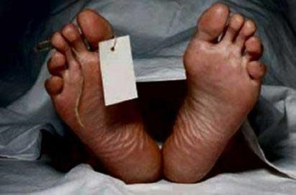 Agression à Liberté 6 : Un jeune garçon poignardé à mort…
