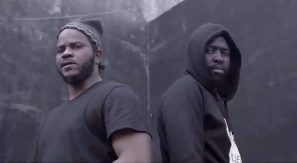 Single de Keur Gui : Cojer Kaolack condamne et charge les deux rappeurs