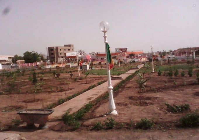 Université du Sine Saloum : Les cours démarrent le 4 février