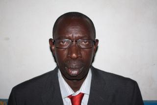 Présidentielle : le risque du parrainage déguisé (Par Ibrahima Fall, responsable socialiste)