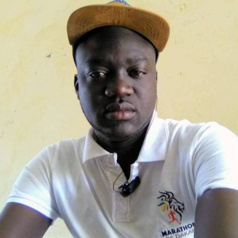 Mont Rolland : mort suspecte du président du conseil communal de la jeunesse