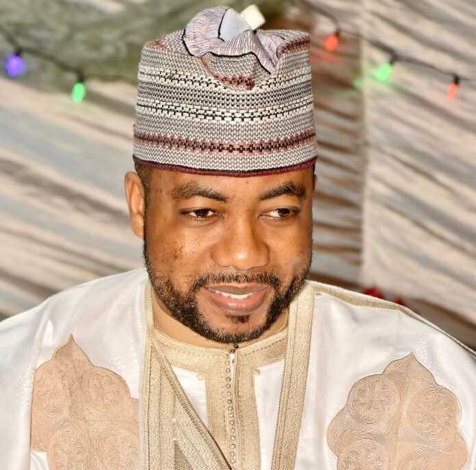 Annoncé auprès de Macky Sall : Sheikh Alassane Sène se prononce après la publication de la liste des candidats