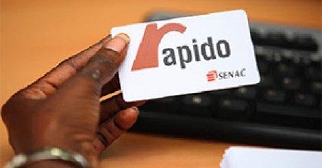 Vol des cartes Rapido : Le tribunal rend son verdict ce jour