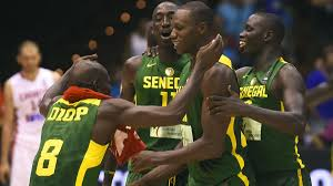 Basket - le Sénégal renonce à l'organisation du dernier tour des Eliminatoires de la coupe du monde Basket