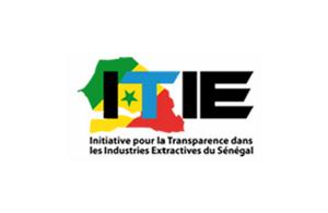 Communiqué de l'ITIE dans l'affaire Tullow Oil : Mankeur Ndiaye s'en lave les mains