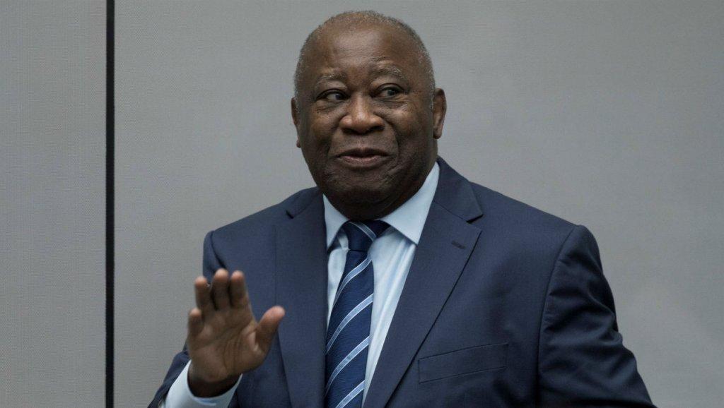 Dernière nouvelle : le Parquet de la Cpi s'oppose à la libération de Laurent Gbagbo