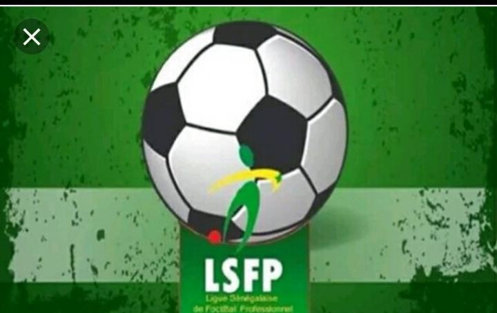 Ligue 1 et 2  / 11e journée : Programme complet des matches