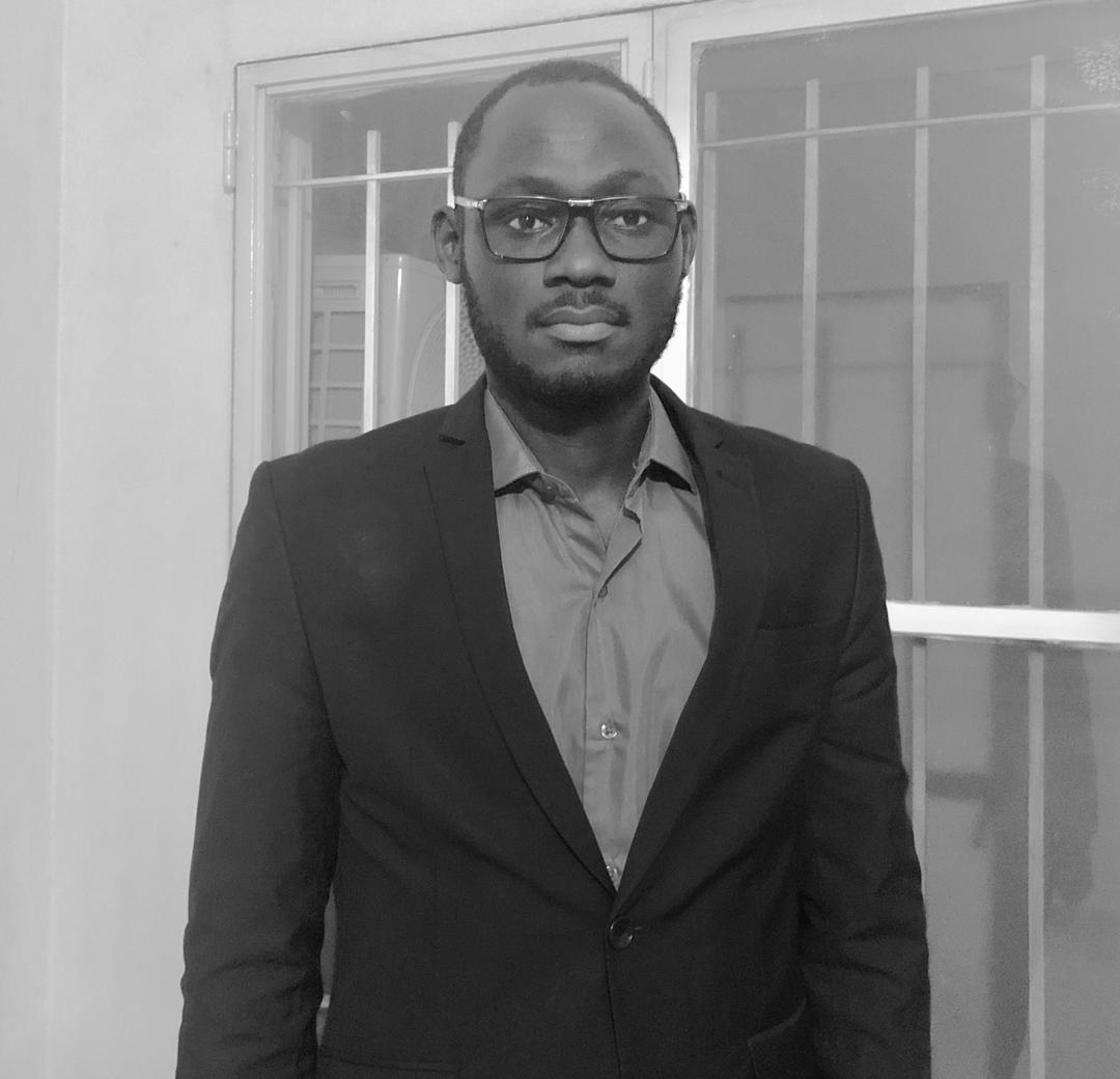De l'urgence de sauvegarder la cohésion nationale (Par Papa Ibrahima Diassé)