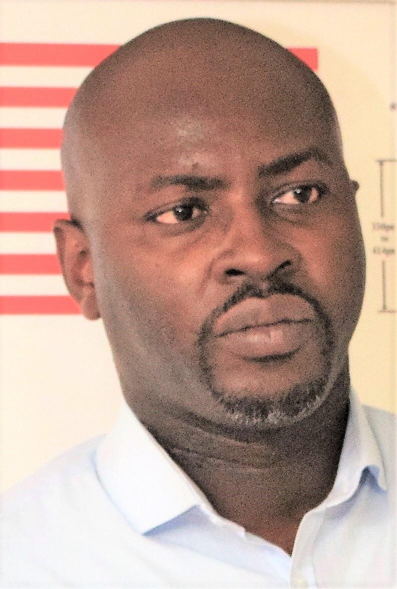 Le pont de la SénéGambie, une stratégie diplomatique, économique et sécuritaire audacieuse