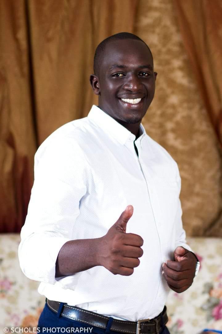 Pourquoi nous devons soutenir le président Madické Niang (Par Moustapha Koundoul)