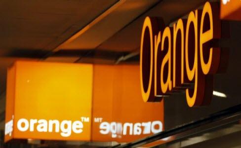 Qualité réseau mobile en France : Orange en tête, le repreneur de Tigo derrière Bouygues Telecom et SFR