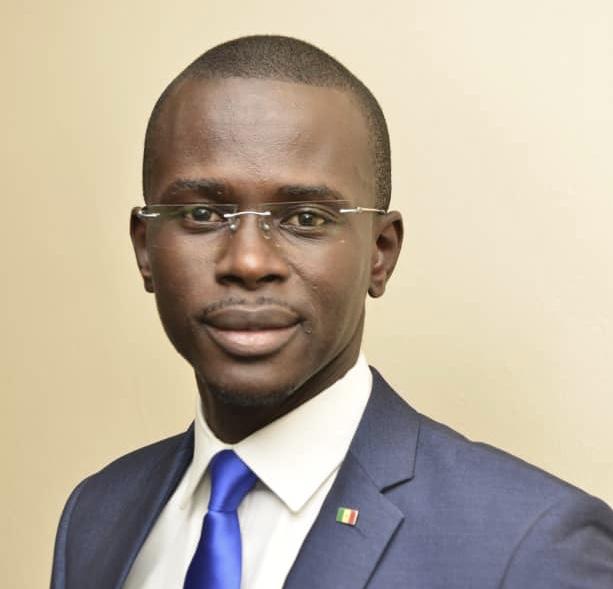 « Ceux qui tenteront de déstabiliser le pays en subiront toutes les conséquences » (Babacar Lo Ndiaye, chargé de mission à la Présidence de la République)