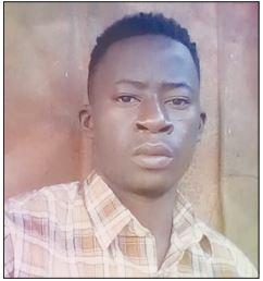 NÉGLIGENCES MÉDICALES GRAVES : Le chauffeur Daouda Kane meurt en prison au Pavillon spécial de Le Dantec